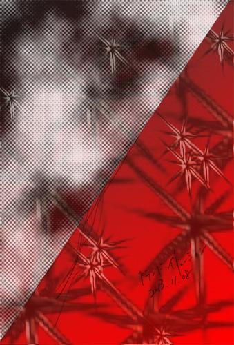画像:グランド・イリュージョンのイメージ